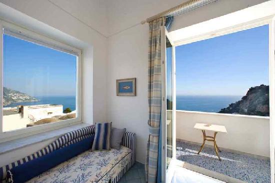 Palazzo Marzoli Resort: camere hotel