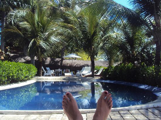 relax porto sites de engate