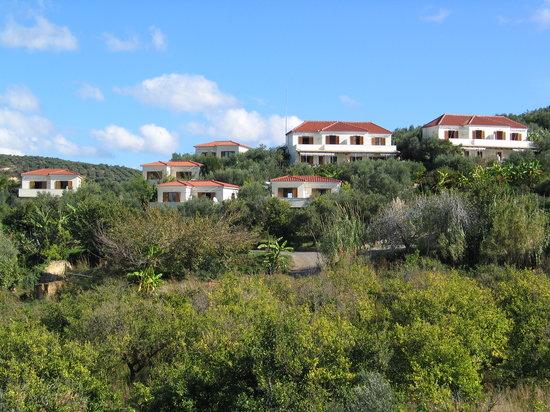 Photo of Thanos Village Yialova