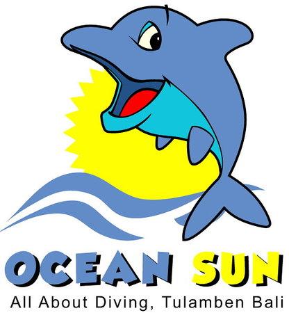 Pusat Menyelam Ocean Sun