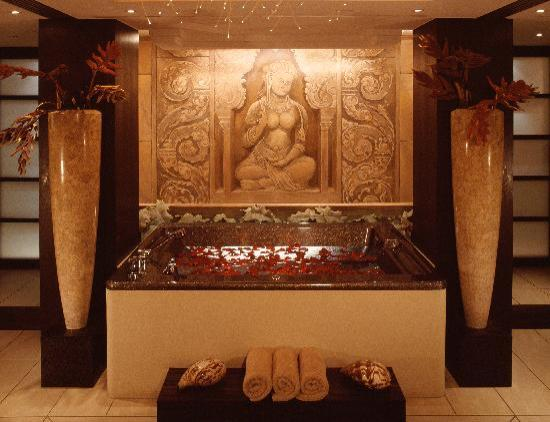 Thai Hotel Koln