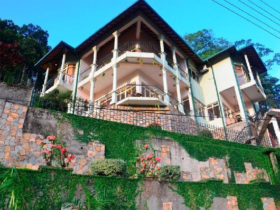Photo of 36 Bed & Breakfast Kandy