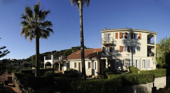 Photo of Il Borgo Della Rovere San Bartolomeo al Mare