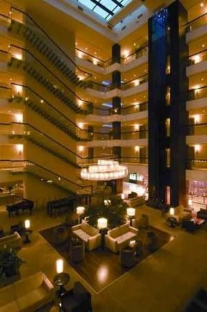 Photo of Agaoglu My City Hotel Istanbul