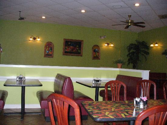 Mexican Restaurants In Savannah Ga Best Restaurants Near Me