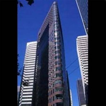 Photo of Oakwood Downtown Financial District San Francisco