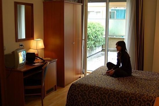 Photo of Piccolo Hotel Verona