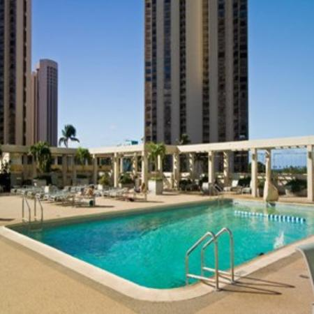 Cheap Hotel Rooms In Waikiki