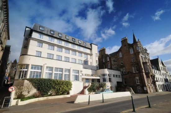Photo of Regent Hotel Oban