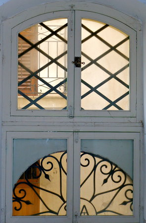 Agave Residence Lipari