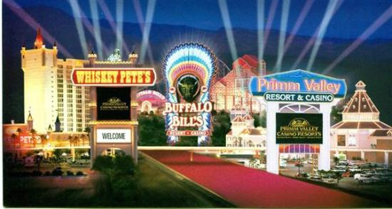 Primm Valley Resort Amp Casino Updated 2018 Prices Amp Hotel