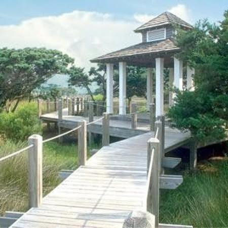 写真The Villas of Hatteras Landing枚