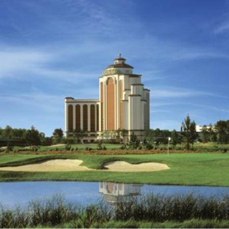 Casino charles du lac lake casino microgaming online viper