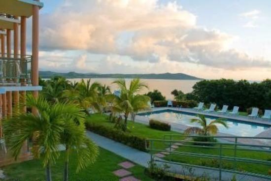 بارادور كوستا ديل مار باي تروبيكال: Recreational Facilities