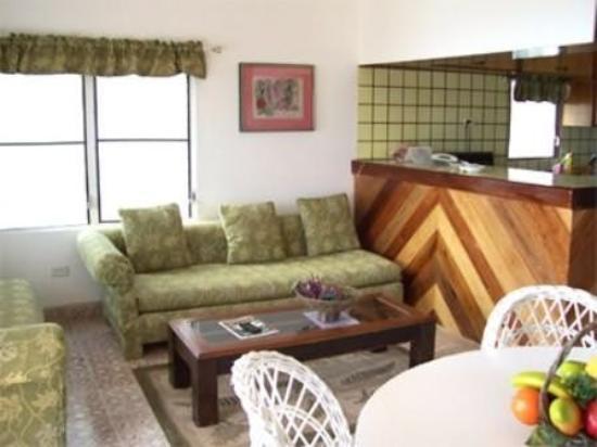 Corona del Mar Hotel & Apartments照片