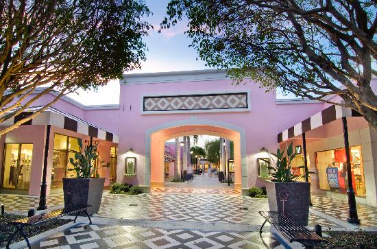 Bell Tower Shops Picture Of Crowne Plaza Fort Myers At Bell Tower Shops Fort Myers Tripadvisor
