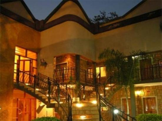 Photo of Chrismar Hotel Lusaka