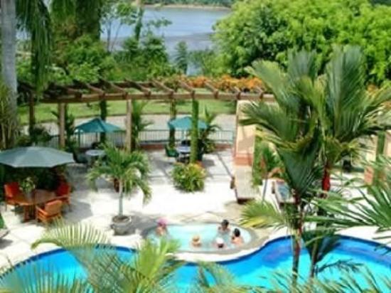 Hotel Casa Turire Tripadvisor