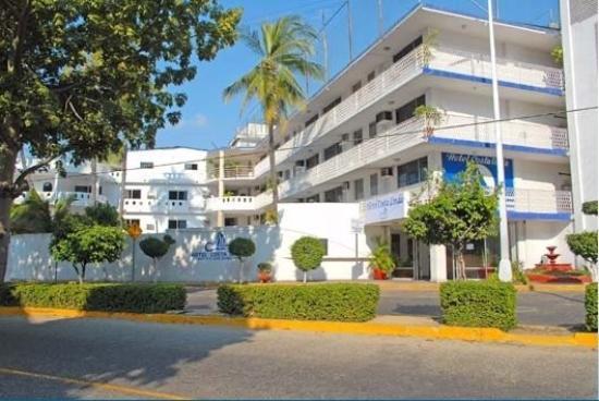 Photo of Hotel Costa Linda Acapulco