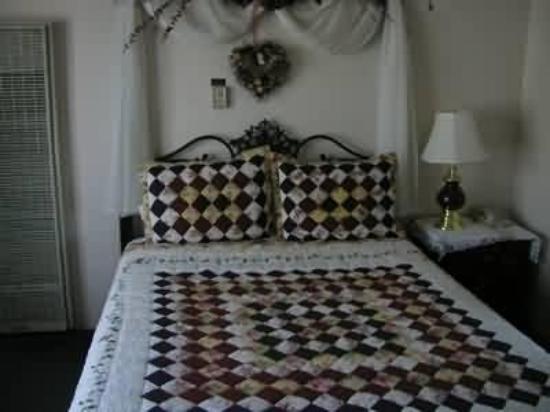 Photo of Los Padres Motel San Luis Obispo