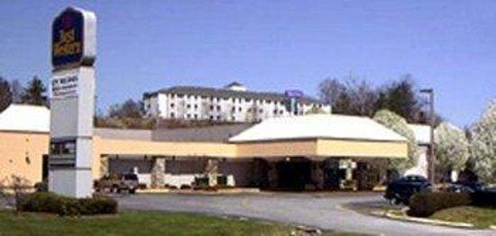 Restaurants Near Hampton Inn Burnsville Mn