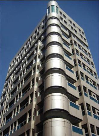 Photo of Landmark Suites Deira Dubai