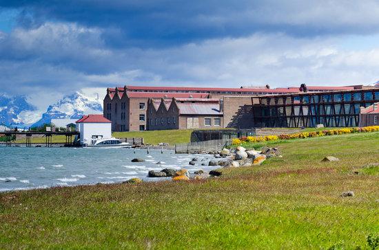 The Singular Patagonia, Puerto Bories Hotel (39715393)