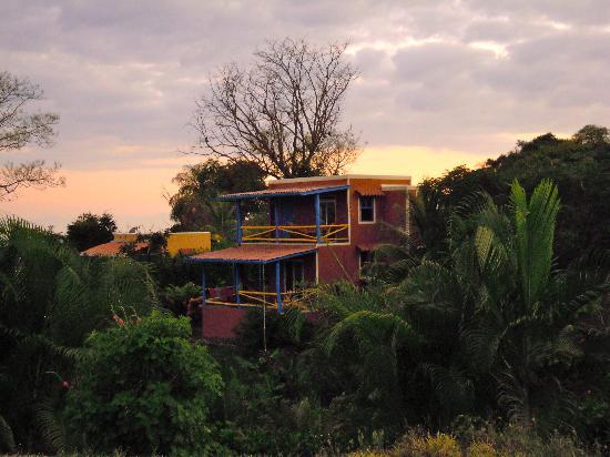 Hotel Casitas Sollevante: Casita