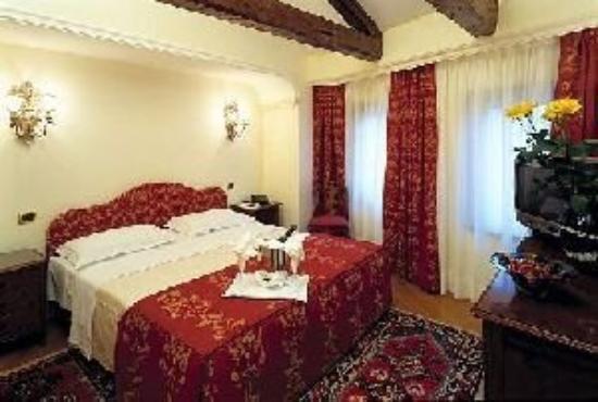 Photo of Suites Torre Dell'Orologio Venice