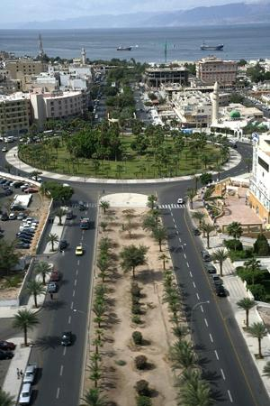 Akaba, Jordania: From Ahmad alsharo / Aqaba/Jordan/