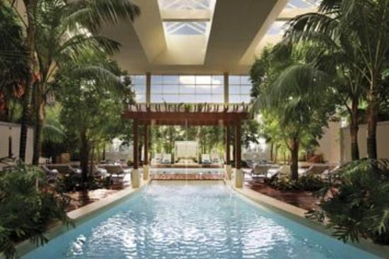 The water club by borgata 149 1 6 9 updated 2018 for Pool and spa show atlantic city nj