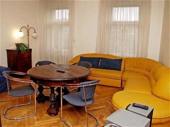VINOH Hotel & Residence