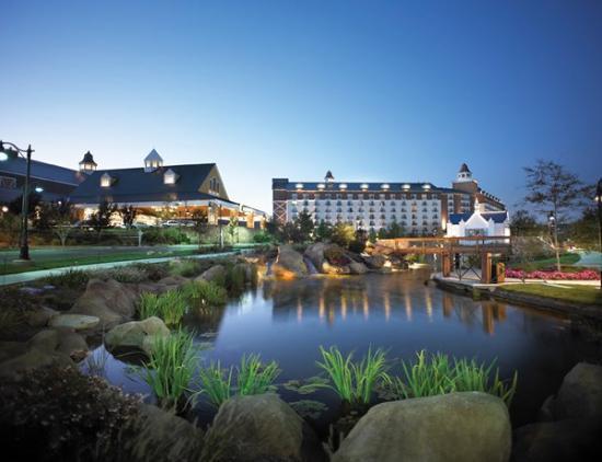 Www barona casino com casino cruises out of port canaveral