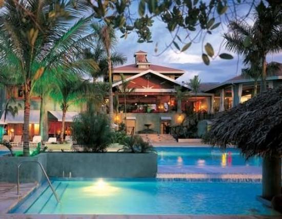 Couples Negril | Jamaica Hotel | Inspiring Travel Company