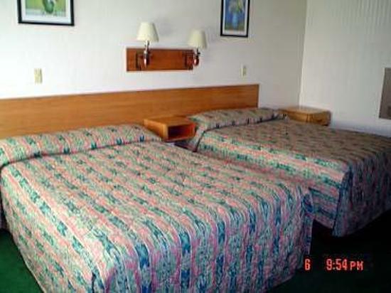 El Dorado Motel : Recreational Facilities