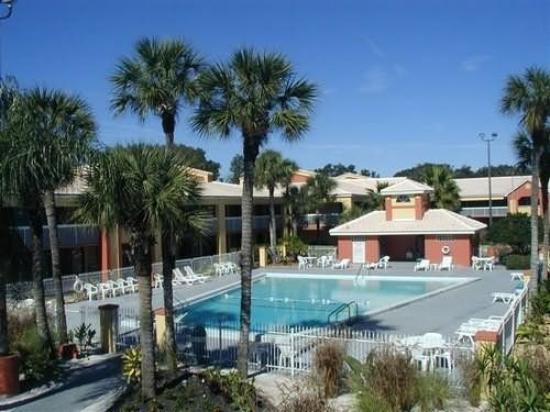 Photo of Grand Orlando Palms Kissimmee