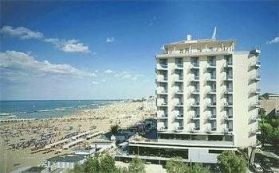 Photo of Victoria Palace Hotel Cattolica