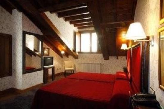 Photo of Arcea Hotel Balcon de la Cuesta Llanes