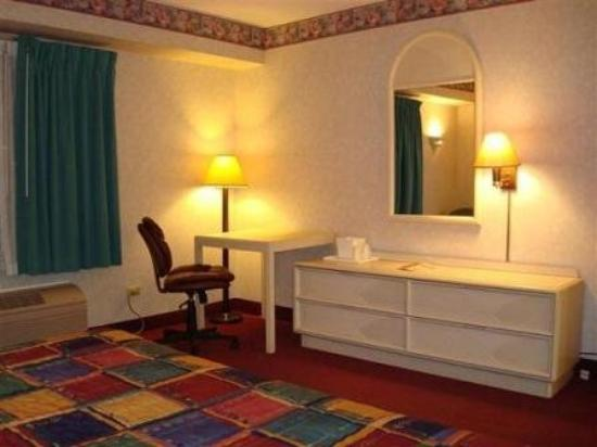 O'Hare Inn & Suites: Ohareinn -Large -Small -