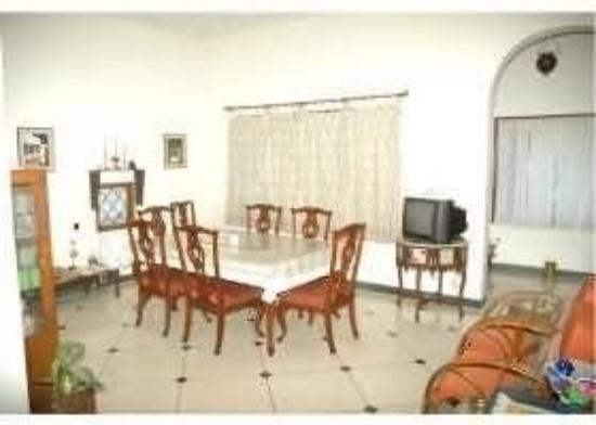 Devika's Home Stay: Recreational Facilities
