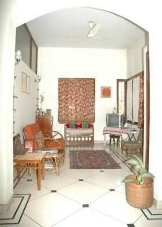 Devika's Home Stay: Other