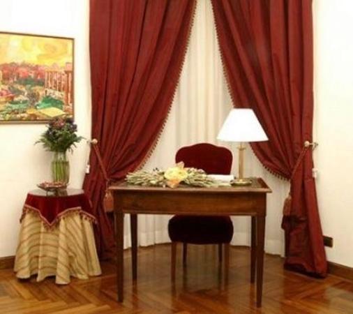 Photo of Domus Inn Rome