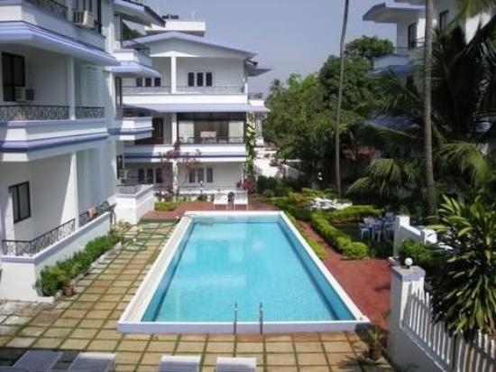 Sun Park Resort: Other