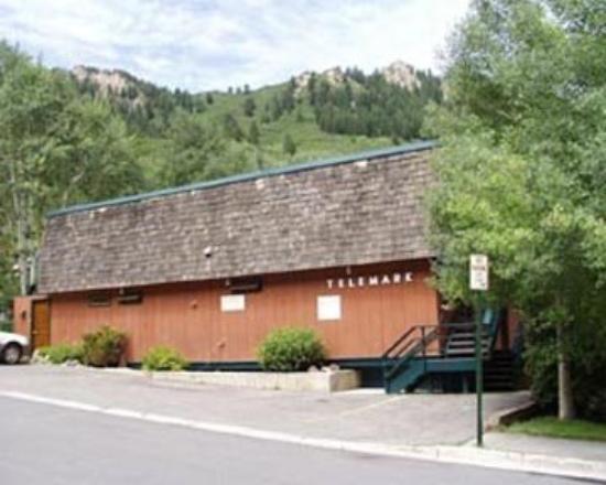 Photo of Telemark Condominiums Aspen