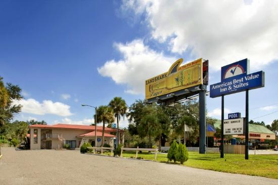 Photo of Americas Best Value Inn & Suites Kissimmee