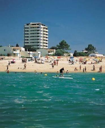 Pestana Alvor Atlantic Apart