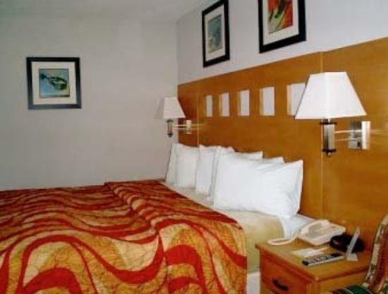 Photo of Days Inn Alice