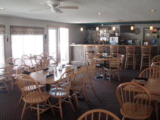 Brittany's Food and Spirit: Brittany's Family Restaurant