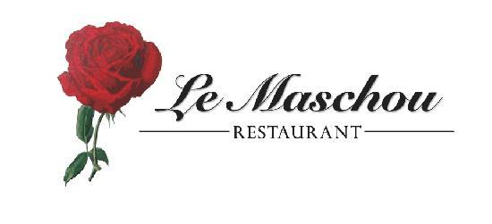 Le Maschou: Nous