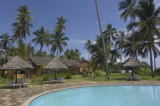Photo of Fairmont Zanzibar Unguja City